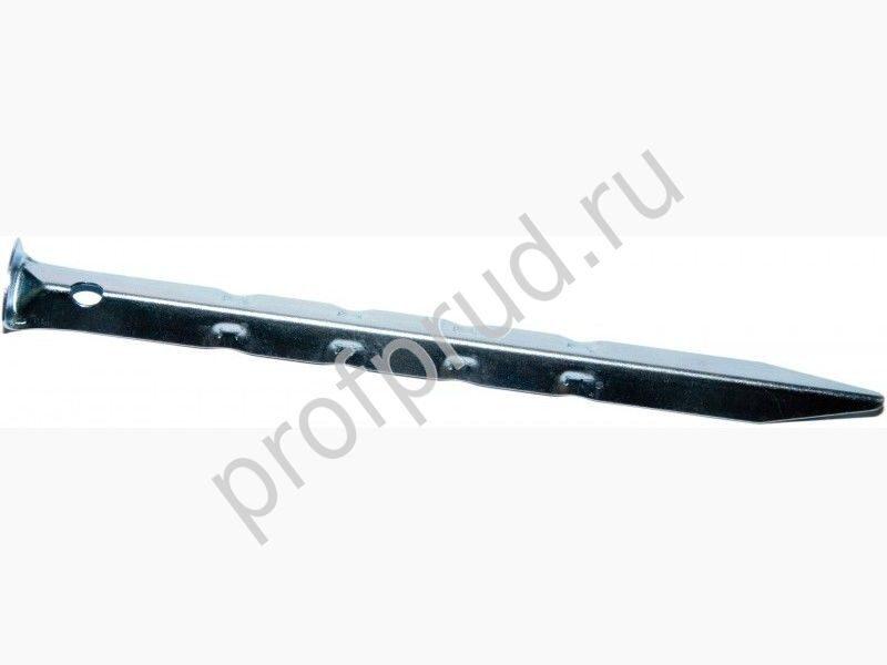 Строительство  Пленка для пруда купить в Москве каталог
