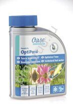 OptiPond 500 ml (5 м3)